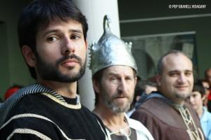 Rei Jaume