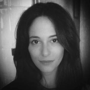 Teresa Llácer