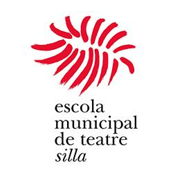 logo_EMTSilla