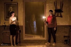 L'u_ltim Toc Teatre (Suggestio_) _Juan Gabriel Sanz-34